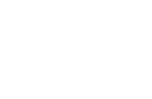 logo-light-jeremie-kaiser